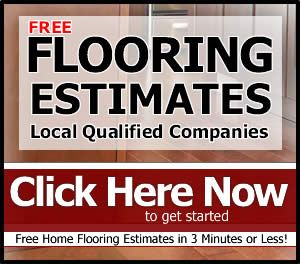 Pros and cons of different types of flooring