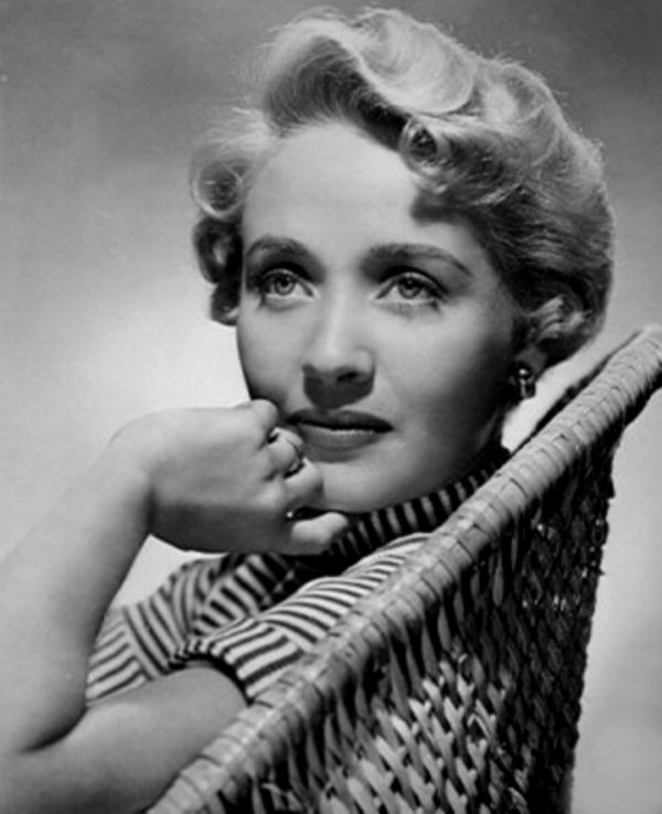 Jane Powell (born Suzanne Lorraine Burce; April 1, 1929) is an American singer, dancer and actress.