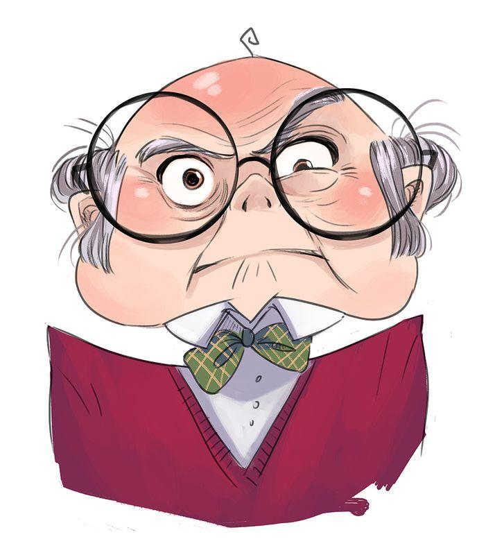 Cartoon Characters Glasses : Best conceptions de peinture sur verre ideas on