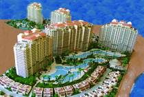 Beachfront Condos homes for Sale.  prudential california realty vallarta division remax realty executives long realty, mexican beach bum puerto penasco. This is for sale, WTF? oh dreaming big here!!