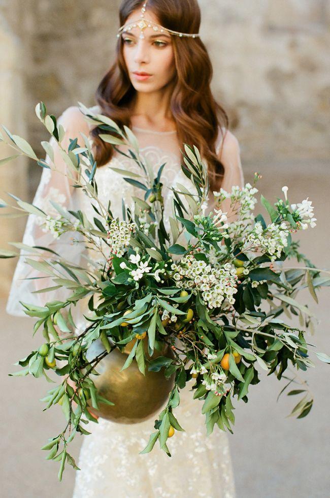 44880014 Moroccan Bride