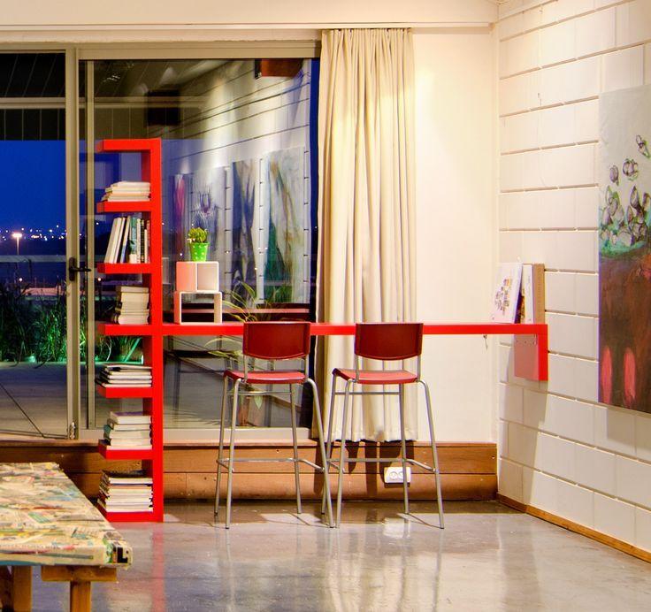 17 meilleures id es propos de meuble casier ikea sur for Meuble bureau etagere atlas