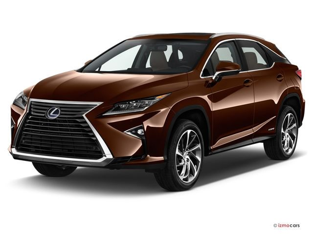 Lexus Hybrid Suv Reviews In 2020 Lexus Rx 350 Luxury Hybrid Cars Hybrid Car