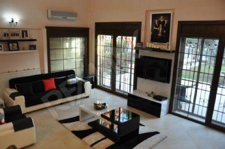Satılık / Emlak / Villa / Kuşadası #emlak #ev #satılık #gayrimenkul #kuşadası #kusadasi #ege #villa