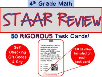 54 best cool beans ed images on pinterest beans calculus and math 4th grade math staar review fandeluxe Image collections