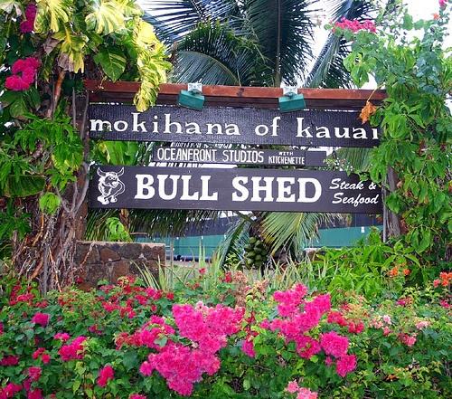 11 best Kauai Wedding Locations images on Pinterest Kauai