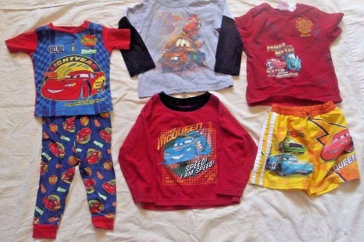 thick polo shirts ralph lauren toddler boy swim