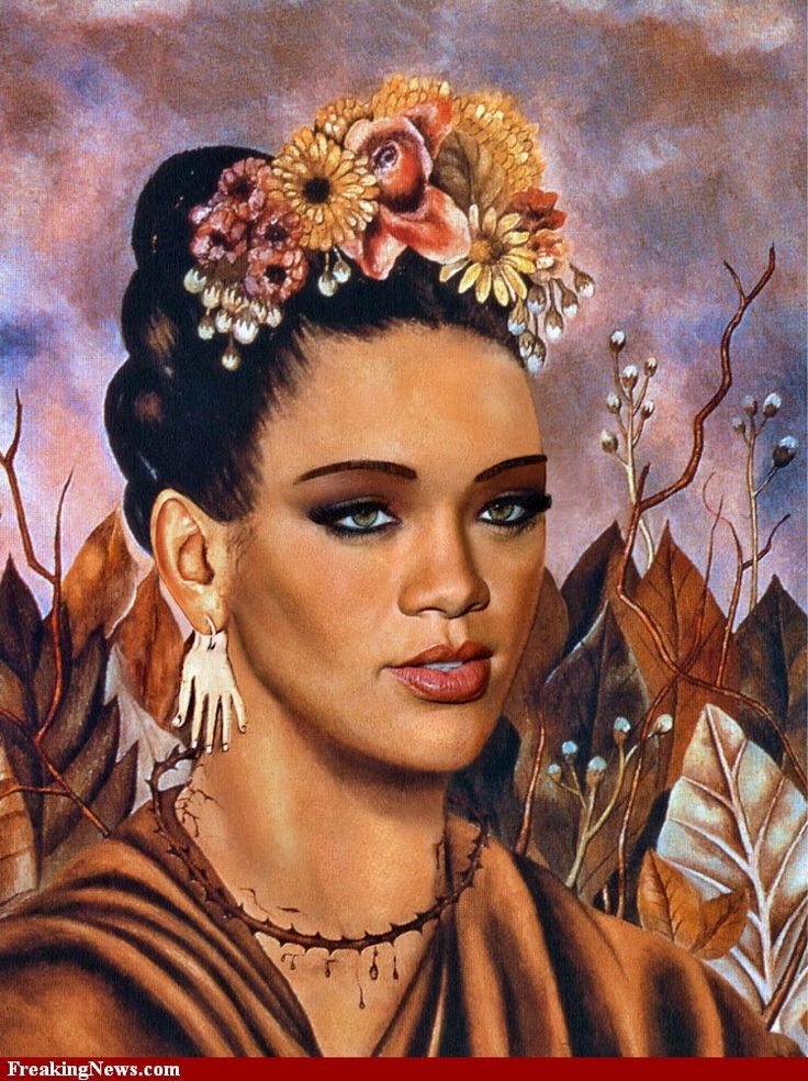 1000 images about frida kahlo on pinterest mexico city mexican artists and portrait. Black Bedroom Furniture Sets. Home Design Ideas