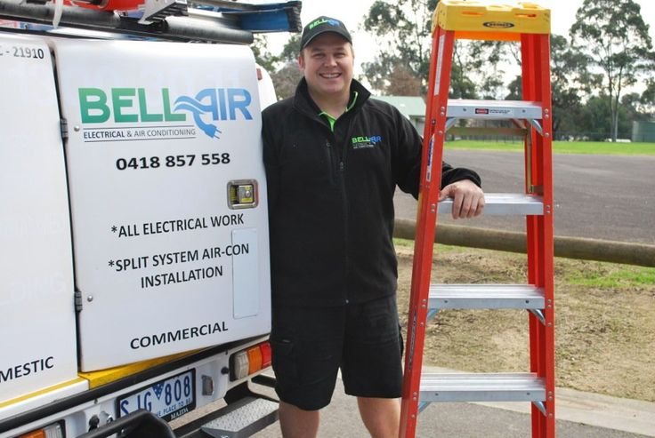 Bell air electrical contractors provides the best #airconditioninginstallation, split system installation, switchboard upgrades services in Ferntree Gully and its surrounding suburbs