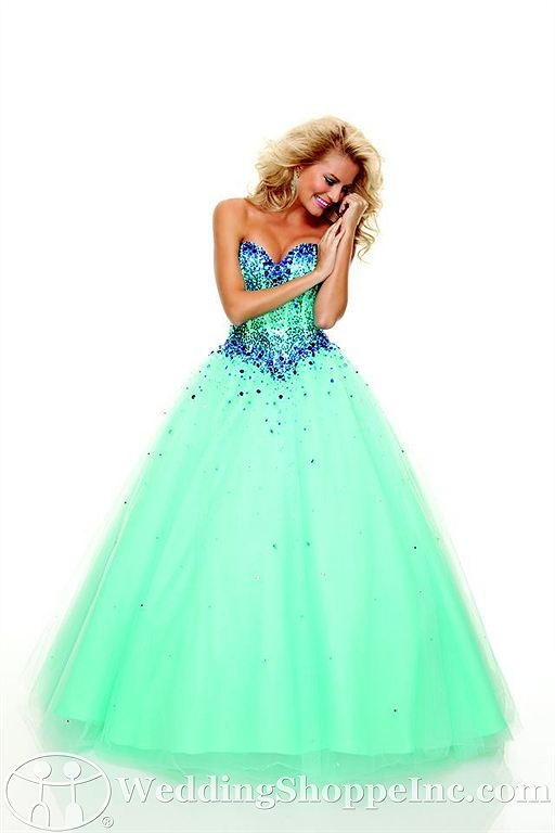 Order a Paparazzi by Mori Lee 93012 Prom Dress at The Wedding Shoppe today