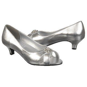 17 best images about wedding shoes accessories on for Pewter dress shoes for wedding