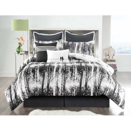 Home Bed Comforter Sets Comforter Sets Bedding Sets