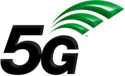 Apple Files FCC Application to Test Next-Generation 5G Wireless Technology -  Apple is planning to test next-generation 5G wireless technologies, according to an application document filed with the FCC and discovered by Business Insider. Apple applied for an experimental license to test wireless technology on millimeter wave spectrum bands. Millimeter wave bands provide higher bandwidth and throughput up to 10Gb/s, but |   Via   mac-rumours http://www.dailyed.tech/?p=131912 #