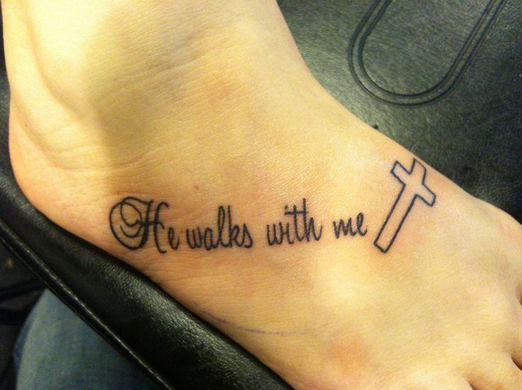 Hurt Me Tattoo Wwwpicsbudcom