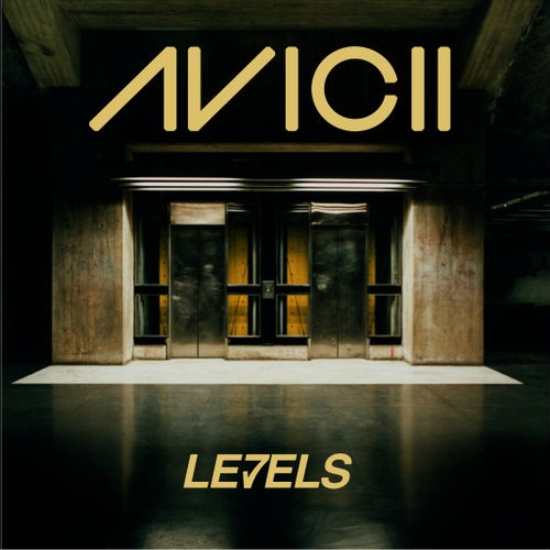 Descargar/Download: Avicii – Levels | • Descargar Gratis En MuyMusica.com
