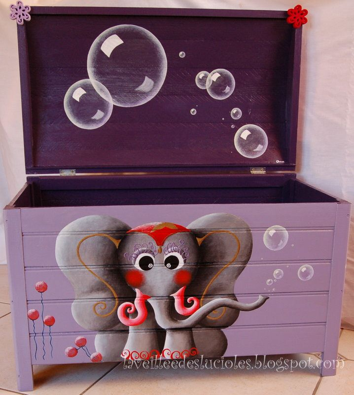 17 meilleures id es propos de coffre jouets sur. Black Bedroom Furniture Sets. Home Design Ideas
