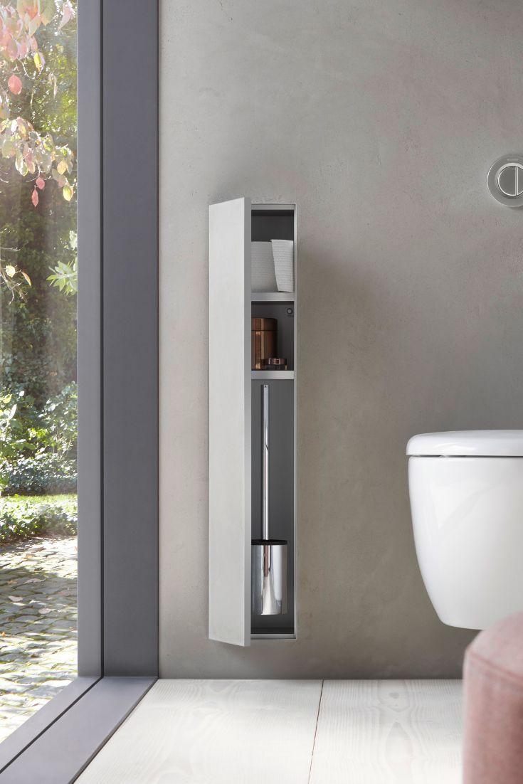 Pintogopin Club Pintogopin Club Mode Fashion Toilettenburstenhalter Toilette Design Badezimmer Putzen Tipps