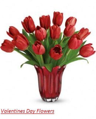 https://www.behance.net/valentines8da8  Valentine Flower Arrangements   Valentines Day Flowers,Valentines Flowers,Valentine Flowers,Valentine Gift Baskets,Valentines Flowers Delivery,Cheap Valentines Day Flowers