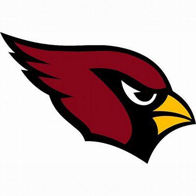Arizona Cardinals SVG