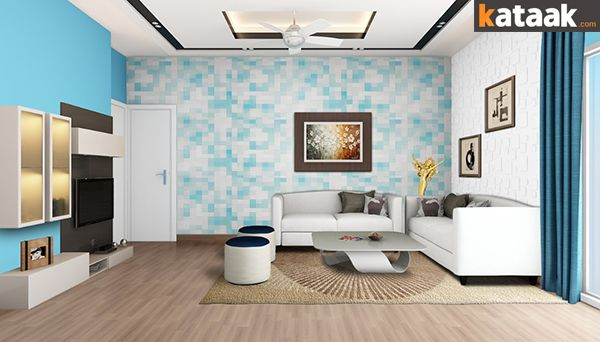 Design your living room online with kataak find living room interior designs ideas and decorate it virtually save share designs get it executed