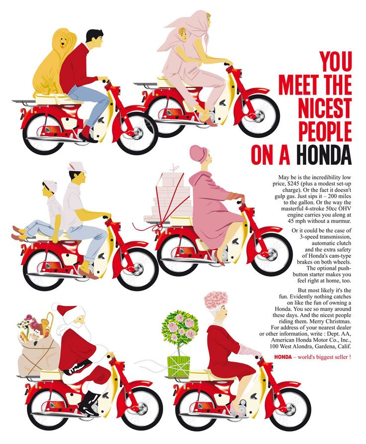 452 best vintage honda motorcycles images on pinterest | honda