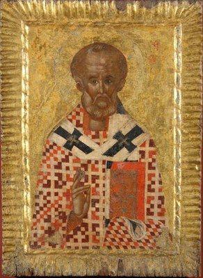 saint Kolli
