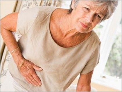 Qu'est-ce que c'est? : La cholécystiteaiguëest une complication fréquente de la lithiase vésiculaire (enclavement d'un calcul au niveau du col ou du canal cystique de la vésicule biliaire qui sera à l'origine d'une stase du liquide favorisant son infection ),elle est définie par une infection et une inflammation de la vésicule biliaire, elle se voit surtout chez les femmes dans les cinquantaines sur un terrain particulier: ( obésité, hypercalcémie ,h...