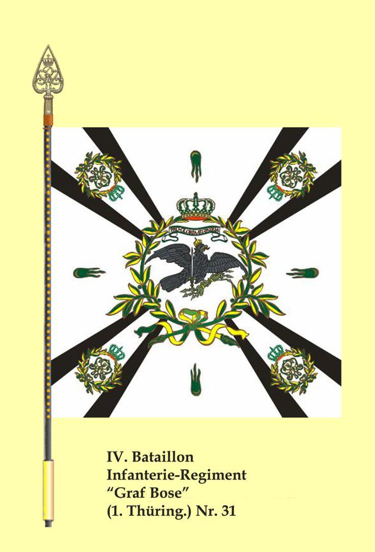 Fahne 31 InfRgt IV.Btl..png