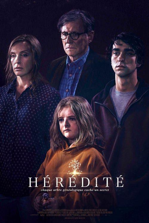 Hd 1080p Hereditary Pelicula Completa En Espanol Latino Mega