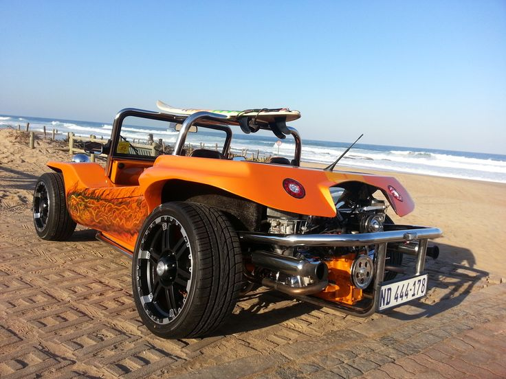 The 14 Best Awesome Buggys Images On Pinterest Dune Buggies Beach