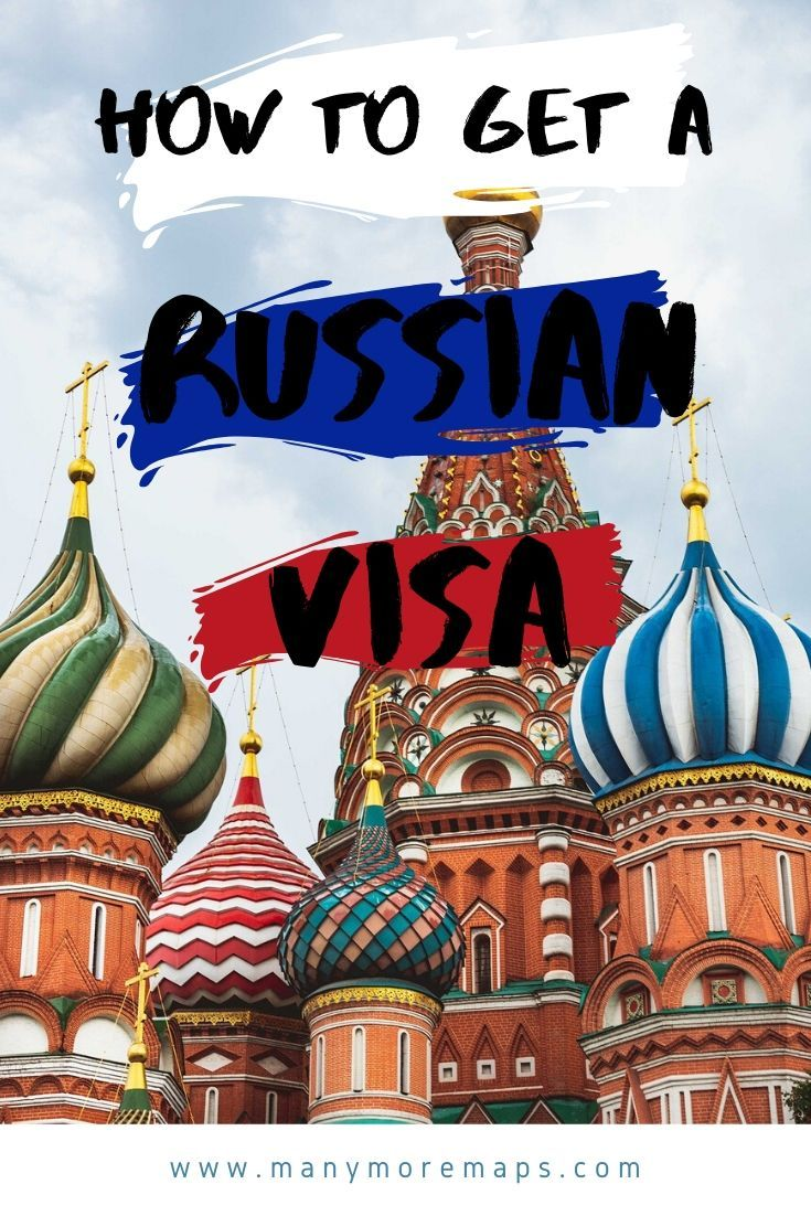 9f79676deffebeeff3d65cbce71cb1d1 - How Long It Takes To Get A Russian Visa