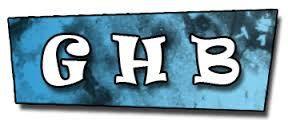 Anesthetic propofol: 물뽕GHB 클럽여자도둑놈 GHB 성분 효과 사용방법, ★http://vtr8.ana.kr★...