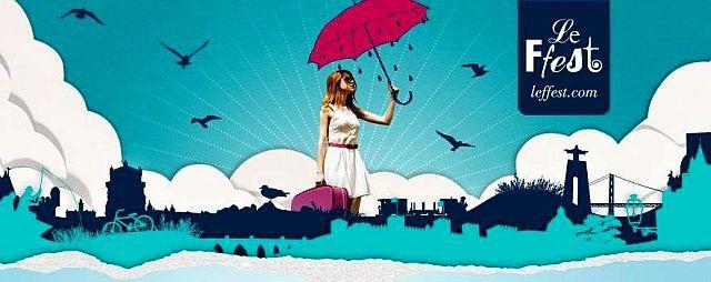 Marque presença no Lisbon & Estoril Film Festival de 9 a 18 de Novembro 2012   Distrito de Lisboa   Escapadelas