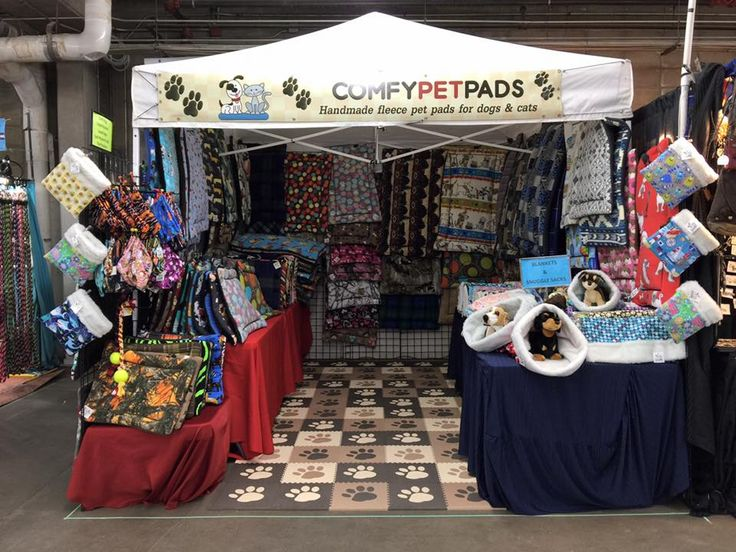 76 best images about craft show display ideas on pinterest for Concrete craft colorado springs