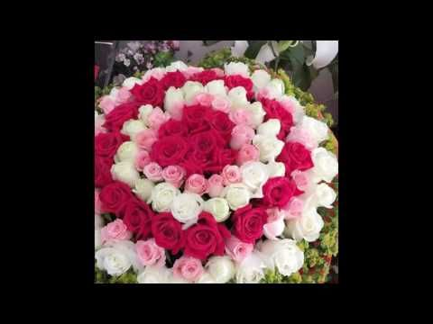 http://www.chinaflower815.com Send flowers to Shenyang Liaoning China with shenyang flowers delivery.  Shenyang flowers shop, Shenyang  flower shop, Shenyang  flowers delivery, Shenyang flower delivery, , same day flowers delivery in Shenyang , Shenyang  local flowers shop, Shenyang local flowers delivery, buy flowers to Shenyang , deliver flowers to Shenyang  China. send flowers, cake, fruit basket, hamper, chocolate, toy and other gift to Shenyang city in Liaoning of China from local…