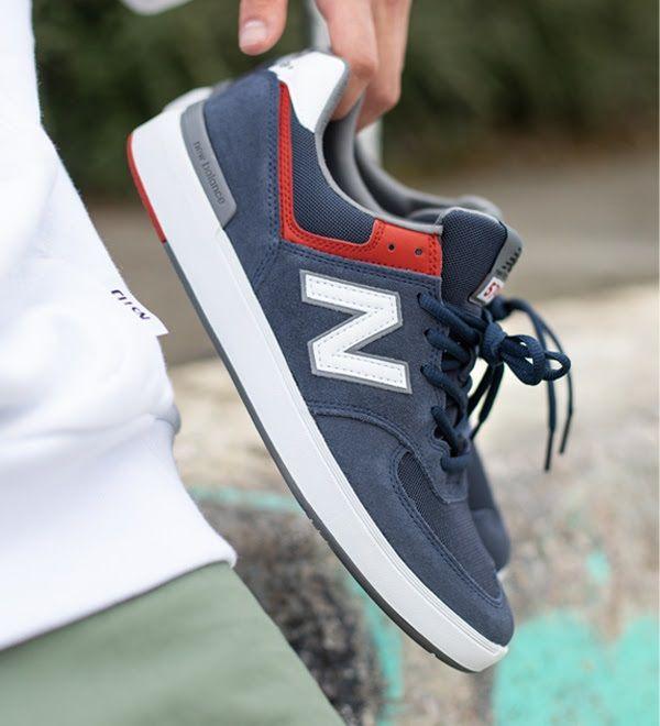 new balance 574 all coasts