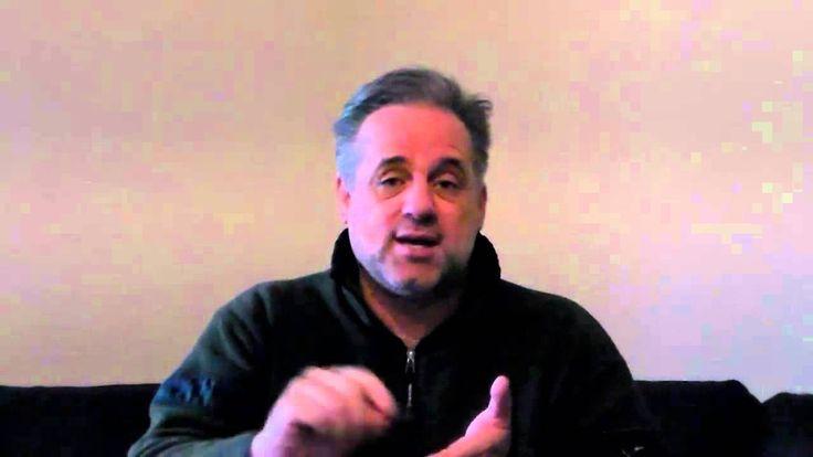 Descubra como conseguir parceiros de negócios. Como Conseguir Parcerias? É uma excelente questão. Você pode ver mais no blog http://virtualmarketingpro.com/blog/empreendeglobal