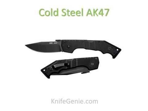 Cool Pocket Knives For Sale