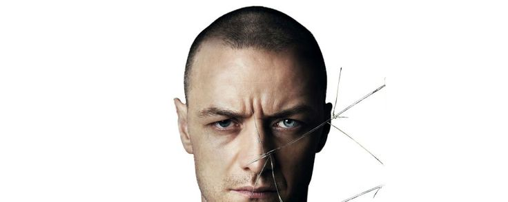 ++FREE~WATCH, Split (2017), DOWNLOAD Full Movies online-Streaming Online Movies in HD720©Px.FREEDOMTT !!