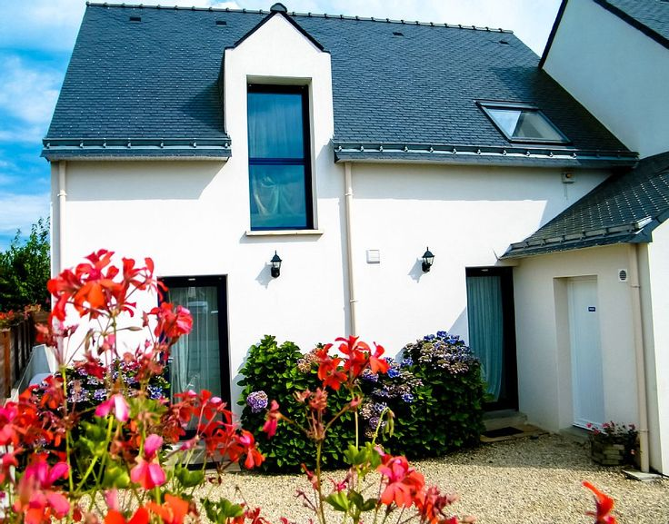 Abritel location gîte Plougoumelen. Location de vacances golfe du morbihan en Bretagne sud entre Vannes et Auray