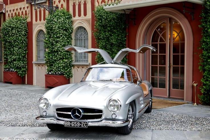 162 best mercedes sl images on pinterest mercedes benz sls cars and autos. Black Bedroom Furniture Sets. Home Design Ideas
