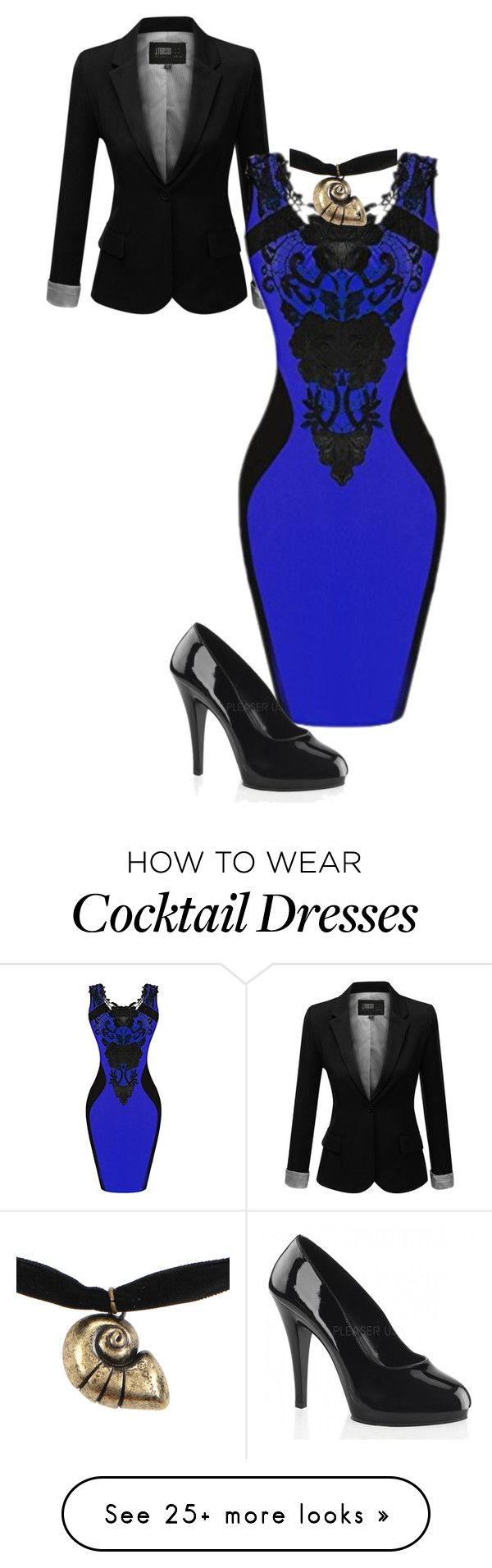 """simple style"" by julianne-lalonde on Polyvore featuring J.TOMSON, Disney and Fabulicious"
