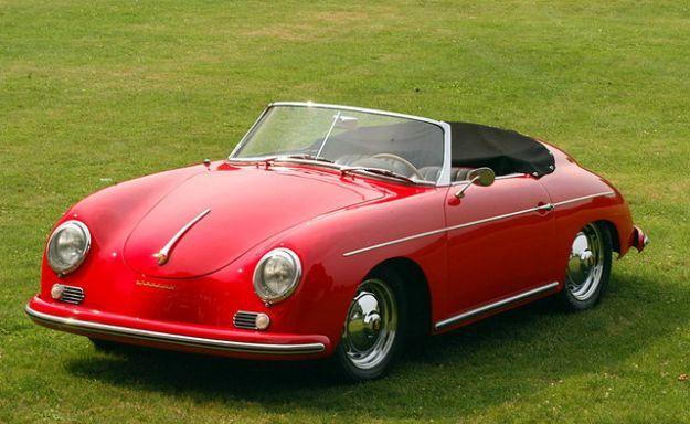 IL 10° RADUNO PORSCHE D'EPOCA DI TRIESTE OSPITE DI VILLA PARENS Nel fine settimana del 25 – 28 Giugno l'appuntamento imperdibile per gli appassionati del marchio Porsche.
