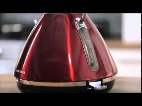 Morphy Richards Accents Collection