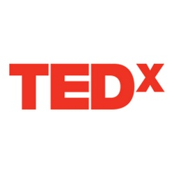 TED X - Google Search