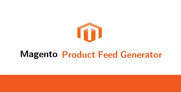 Magento Product Feed (Magento Extensions)