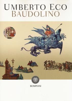 COOP ALLEANZA 3.0 - LIBRI - BAUDOLINO