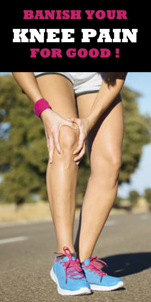 HOW TO ELIMINATE RUNNER'S KNEE PAIN: http://therunningbug.co.uk/videos/b/best-of-the-web/archive/2015/04/28/how-to-eliminate-runner-s-knee-pain.aspx?utm_source=Pinterest&utm_medium=Pinterest%20Post&utm_campaign=videos #runningtips #runningadvice #running #kneepain