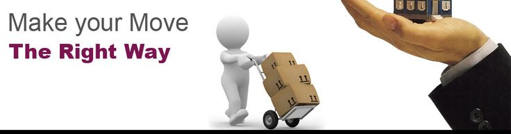 packers and movers hyderabad @