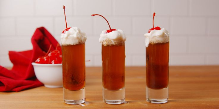 Dr Pepper Recipes Food Network